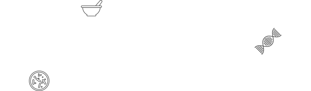 Dr.H Prescription